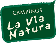 Campings La Via Natura